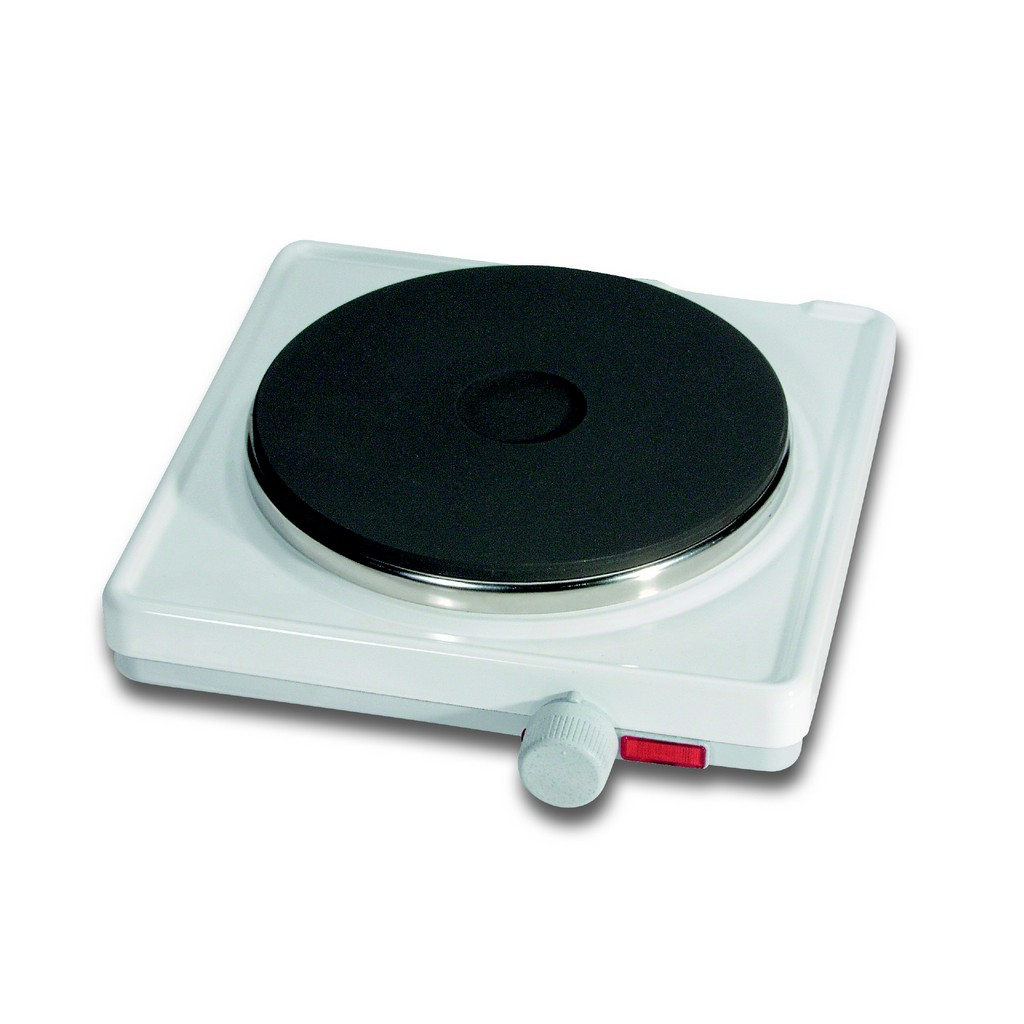 Aqua Heating Plate 900 W, 1 pc.